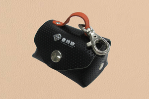0902_1Aworkshop_MiniatureBostonBag_new.jpg